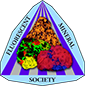 FMS - The Fluorescent Mineral Society